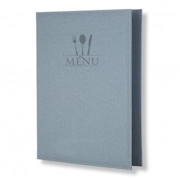 YUTA Κατάλογος Εστιατορίου