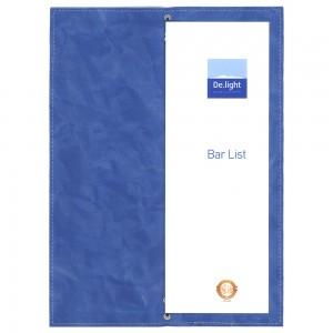ORCHIDEA Κατάλογος Μπαρ