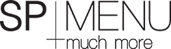 ΜΕΝΟΥ | ΚΑΤΑΛΟΓΟΙ | ΞΕΝΟΔΟΧΕΙΑΚΟΣ ΕΞΟΠΛΙΣΜΟΣ